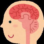 脳内メーカーはフル稼働中。